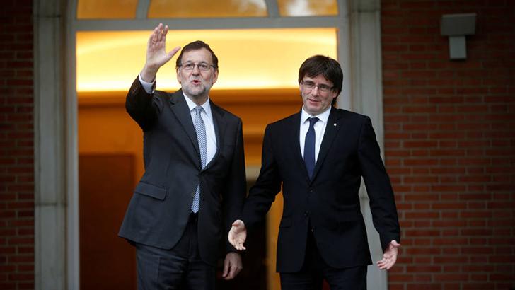 El seny, Cataluña, España y los españoles