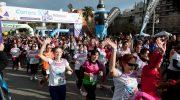 La Diputació impulsa la 10K Femenina de València con la apertura de inscripciones