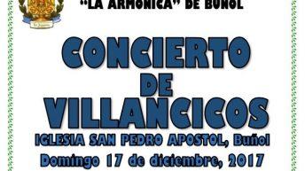 """La Coral Polifónica de """"La Armónica"""" de Buñol ofrece un concierto este domingo"""