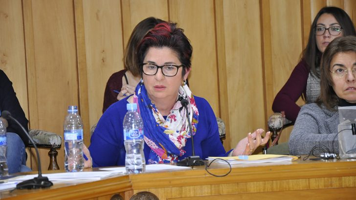 El Ayuntamiento de Buñol aprueba un presupuesto de más de 10 millones de euros para 2018