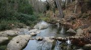 Yátova, Buñol y Alborache promocionarán conjuntamente sus rutas fluviales
