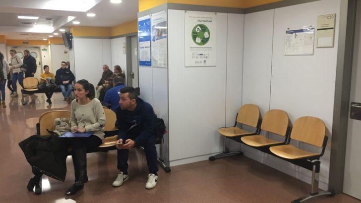 Manises participa en el programa Xarxa Valort para la reutilización de artículos ortoprotésicos