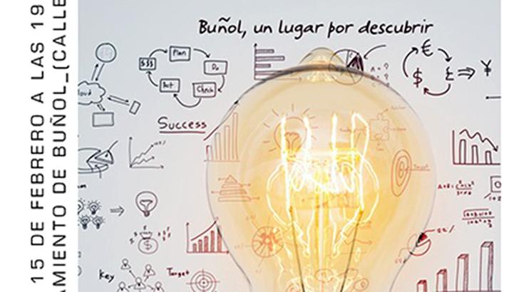La nueva Ley de Autónomos se presenta este jueves en el Ayuntamiento de Buñol