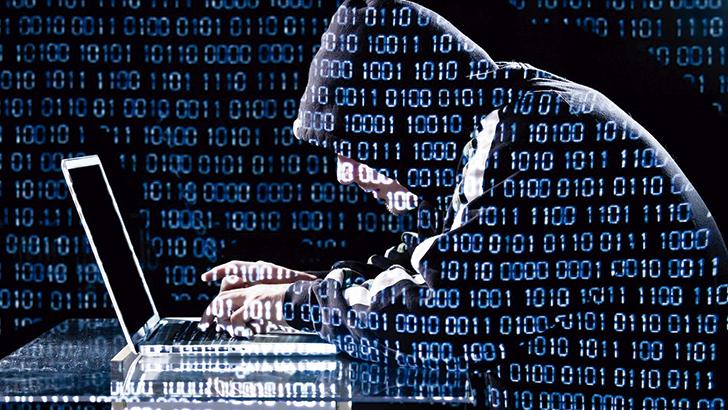 Tus dispositivos almacenan mucha información privada. ¿Te habías parado a pensarlo?