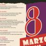 El programa de actos de la Semana de la Mujer en Buñol