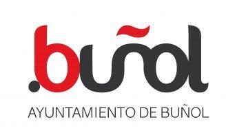 Igualdad pone en marcha un nuevo Punto de Encuentro Familiar en Buñol