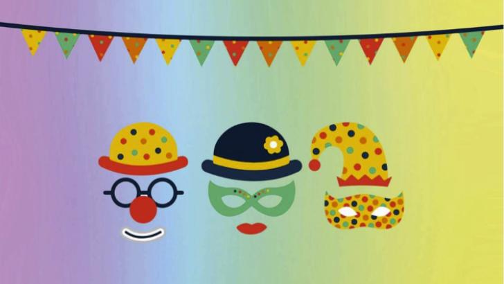 Alborache celebra este sábado su fiesta de Carnaval