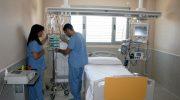 Manises aborda las últimas novedades y técnicas en medicina intensiva y crítica