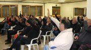 El C.D. Buñol celebrará nuevas elecciones