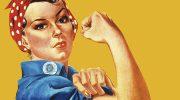 Ser mujer en el siglo XXI