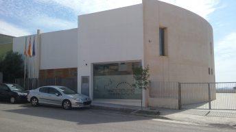 La Mancomunidad de La Hoya de Buñol pone en marcha dos proyectos experimentales para la creación de empleo y desarrollo local