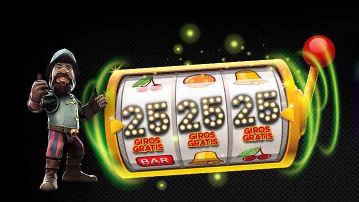 El importante rol de los casinos en el turismo