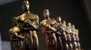 Literatura y cine: películas premiadas inspiradas en libros