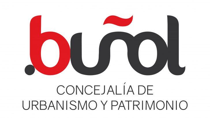 Las Concejalías de Urbanismo y Empleo de Buñol anuncian una subvención de más de 120.000 € para la mejora y modernización del Polígono Industrial El Llano