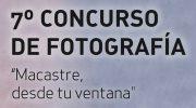 Mascastre organiza su 7º Concurso de Fotografía
