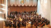 """""""La Armónica"""" de Buñol y la Sanra Cecilia de Villar del Arzobispo ofrecen un gran Concierto de Primavera"""