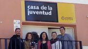 Macastre pone en marcha el Club Juvenil para dar respuesta a la demanda a las inquietudes de los jóvenes de 11 a 17 años