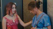 """""""Lady Bird"""" esta noche en el Festival Vivir de Cine de Buñol"""