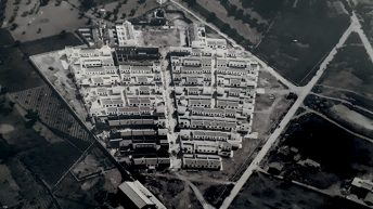 60 Aniversario Barrio San Rafael 1958-2018