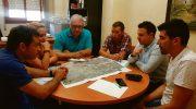 Las urbanizaciones de Chiva tendrán agua potable en 2019