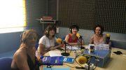 El Colegio Público San Luis de Buñol aplicará durante los dos próximos cursos el programa europeo ERASMUS +