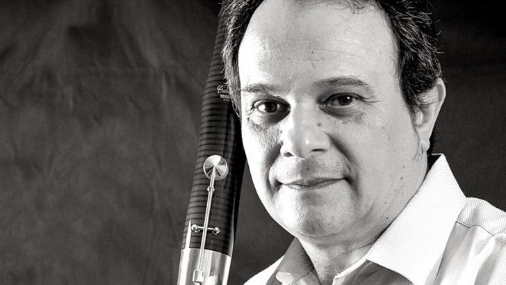 La música barroca protagonista hoy en la Bienal de Música de Buñol