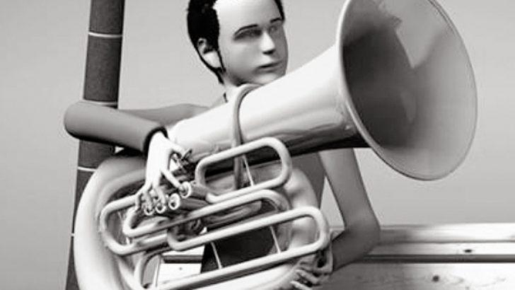 El cine vuelve esta noche a la Bienal de Música de Buñol