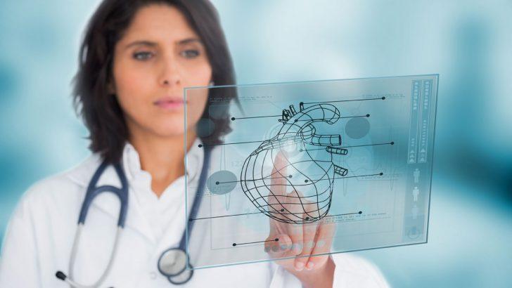 Un centenar de profesionales de enfermería de Manises amplían sus conocimientos para la detección precoz de problemas cardiovasculares