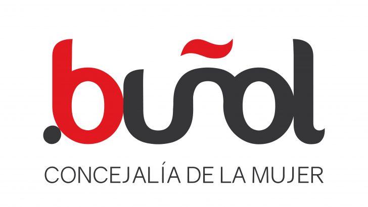 """Buñol rechaza la libertad provisional de """"La Manada"""" y reclama la modificación del Código Penal y de la Ley de Enjuiciamiento Criminal"""