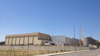 Buñol contará con una inversión de más de 600.000€ para la mejora de los Polígonos Industriales