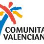 Turisme y Diputació se vuelcan con el apoyo a la música de Buñol