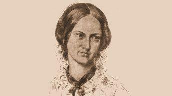 Conociendo a Emily Brontë