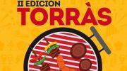 """Las """"torrás"""" de inicio de otoño este sábado en Buñol"""